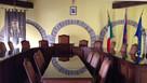 CONVOCAZIONE DELLA PRIMA SEDUTA del Consiglio Comunale