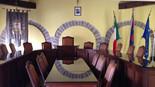 Convocazione Consiglio Comunale - seduta pubblica