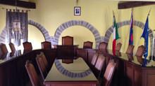 Convocazione Consiglio Comunale- seduta pubblica