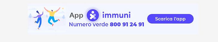 scarica app immuni sgurgola.JPG