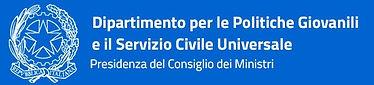 logo servizio civile universale.jpg