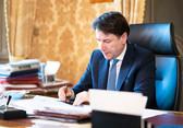 Nuovo decreto del Presidente del Consiglio - Dpcm 14 luglio 2020.