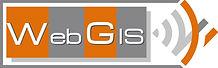 WebGis.jpg
