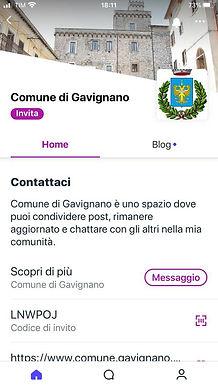 Gavignano App.jpeg