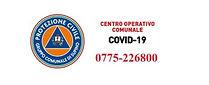 CENTRO PROTEZIONE CIVILE SUPINO.jpg