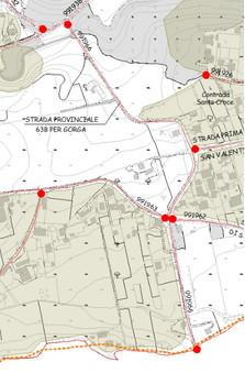 strada provinciale per gorga.jpg