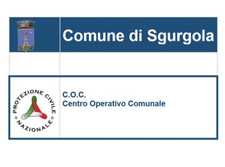 Ordinanza n.8/2020: Attivazione in via precauzionale del C.O.C.