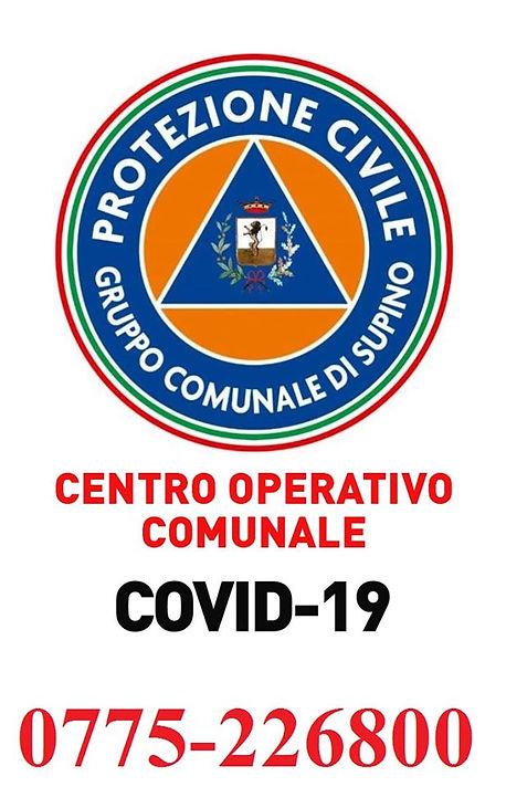 PROTEZIONE CIVILE COMUNE DI SUPINO.jpg