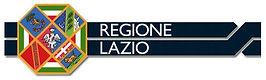 Regione Lazio horiz.JPG