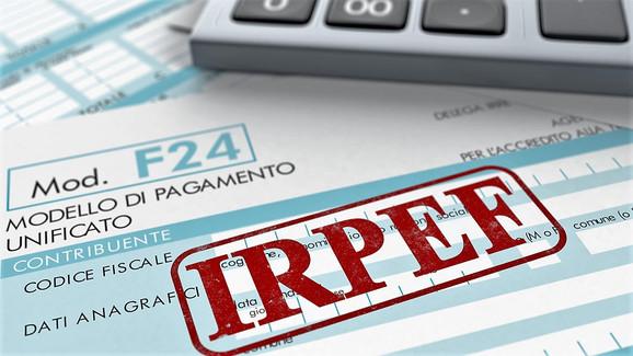 """""""Regolamento per l'applicazione dell'Addizionale Comunale all'Imposta sul reddito delle persone fisi"""
