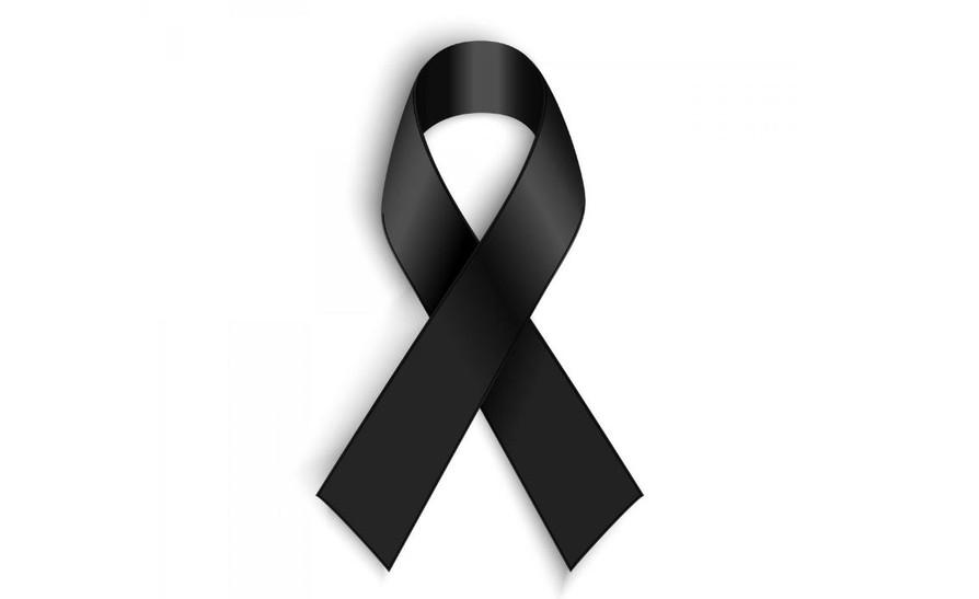 Cari concittadini, oggi il nostro paese piange nuovamente per la perdita di un nostro concittadino
