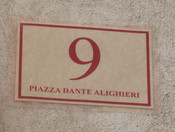 piazza dante alighieri anagni.jpg