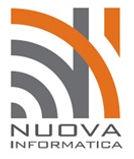 Nuova Informatica S.r.l.