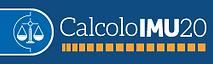 calcoloIMU20-banner-250W.png