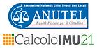 calcoloIMU21-banner-200.png