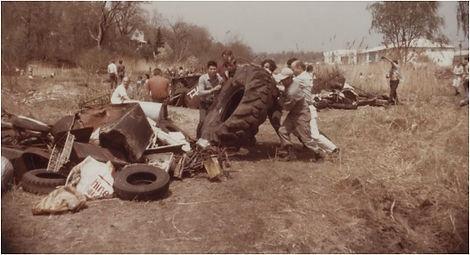 Cleasnup 1970-a.jpg