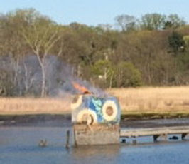 Osprey Nest Fire-3c.jpg