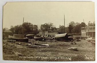 Peterson's Boatyard c 1911b.jpg