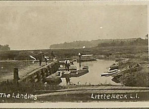Virginia Point in 1920sa.jpg