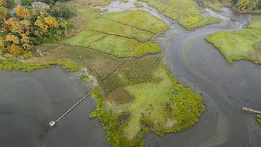 Aerial-3; Photo by Jon McGillick.JPG