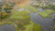 Aerial-2; Photo by Jon McGillick.JPG