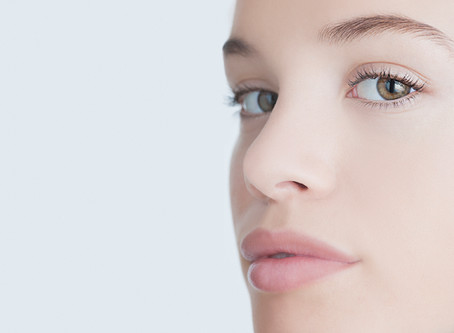 How the Icon Laser can Diminish Acne Scars