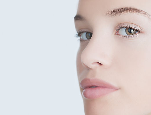Facial Fillers at Canadian Plastic Surgery Centre