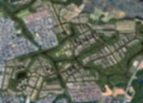Masterplan Parque MOsaico.jpg