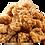 Thumbnail: 【炸雞風味蠶豆 x 2包】Original Fried Chicken - Broad beans- 50 g x 2 packs