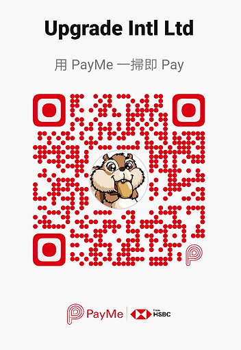 PayCode_Upgrade Intl Ltd_1565845313343 .