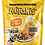 Thumbnail: 【蜂蜜奶油風味】Honey Butter - Nutchies  - 100 g【 6件 $234 | 12件 $420】