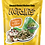 Thumbnail: 【日式芥末風味】Wasabi  - Nutchies  - 100 g【6件 $234 | 12件 $432】