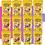 "Thumbnail: 【12件 派對組合】 12 Assorted Packs【優惠代碼""Buy12""享用$432優惠價】"