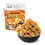 Thumbnail: 【炸雞風味腰果】Original Fried Chicken - Cashew - 50 g【輕量版 優惠 - 12件 $240】