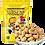 Thumbnail: 【黑松露風味】Truffle flavour - Nutchies  - 100g【 6件 $234   12件 $432】