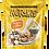 Thumbnail: 【滋味沙律醬】Creamy Mayo - Nutchies  - 100 g【輸入優惠碼 6件 $234 | 12件 $432】