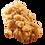 Thumbnail: 【炸雞風味蠶豆】Original Fried Chicken - Broad beans- 50 g