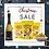 "Thumbnail: 【迎2021三件+意大利氣酒組合】3 piece Nutchies + Prosecco Combo 【優惠代碼""7%OFF""享用$299.5優惠價】"