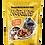 Thumbnail: 【黑胡椒風味】Black Pepper - Nutchies  - 100 g【 6件 $234 | 12件 $432】