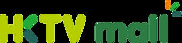 HKTVmall_logo.png