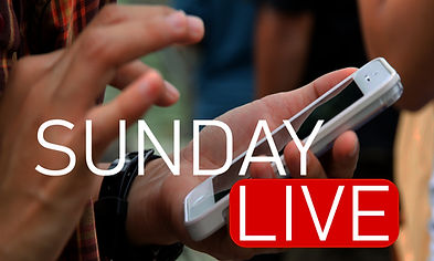 Sunday Live Button.jpg