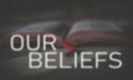 Our Beliefs Button.jpg