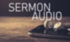 Sermons button.jpg
