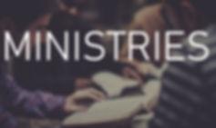 Ministries Button.jpg