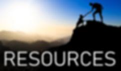 Resources Button.jpg