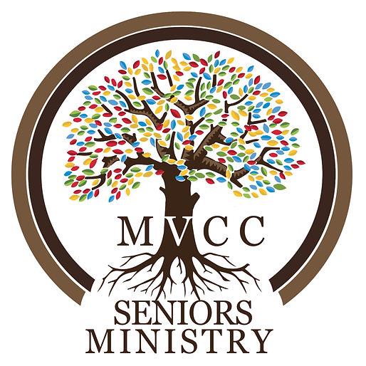 Seniors Ministry Logo.jpg