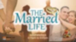 Married Life Promo.jpg