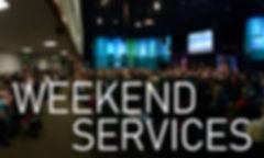 Weekend Services Button.jpg