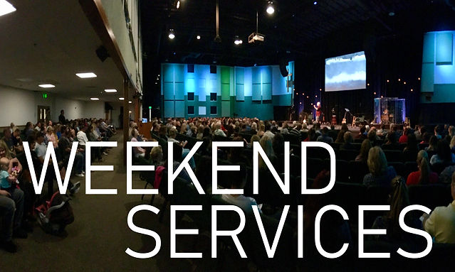 Weekend Services Button.jpg
