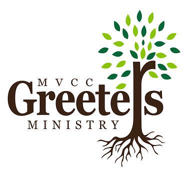 Greeters Ministry Logo 2.jpg